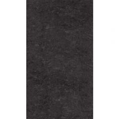 Lounge Black Matt 30 x 60cm