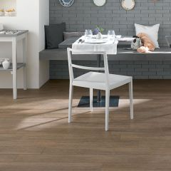 Marazzi Planet Marrone setting