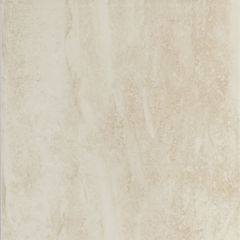 Palace Cream Floor Tile 33 x 33cm
