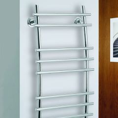 Phoenix Heated Towel Rail