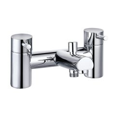 Plan Bath Shower Mixer Tap