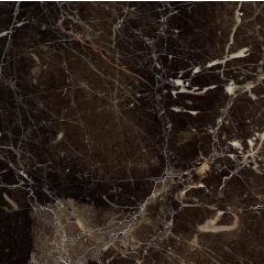 Polished Marble Marron Emperador Dark 30 x 60cm