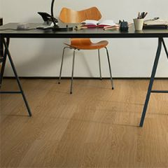 Quick-Step Classic Windsor Oak Planks