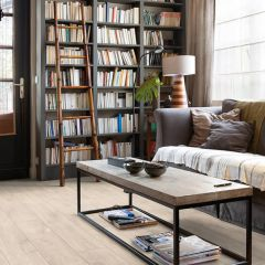 Quick-Step Classic Havana Oak Natural Planks