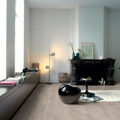 Quick-Step Classic Old Oak Light Grey Planks