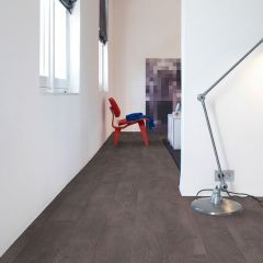 Quick-Step Classic Old Oak Grey Planks