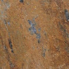Riven Slate Chinese Rust 40 x 60cm