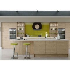 Sheraton Modern Kitchens