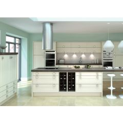 Sheraton Shaker Kitchens