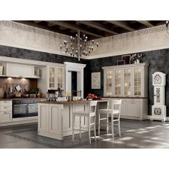 Arredo3 Virginia Classic Kitchen