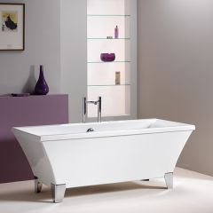 Warwick Freestanding Bath