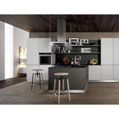 Arredo3 Wega Modern Kitchen