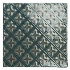 Winchester Residence Behen on Truffle 13 x 13cm