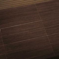 Metalwood Bronzo Tiles (please note, the tile pictured is a different size)