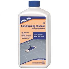 Lithofin FZ Conditioning Cleaner