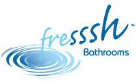 Fresssh Bathrooms
