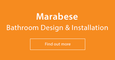 Marabese Bathroom Installation Service