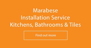 Marabese Installation Service