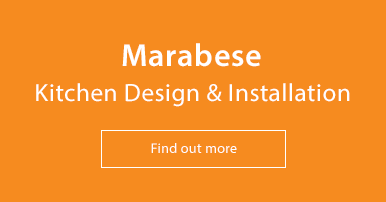 Marabese Kitchen Installation Service