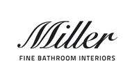 Miller Bathrooms