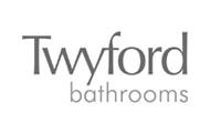Twyfords